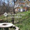 Eladó Ház, Budapest - Máriahegydűlő