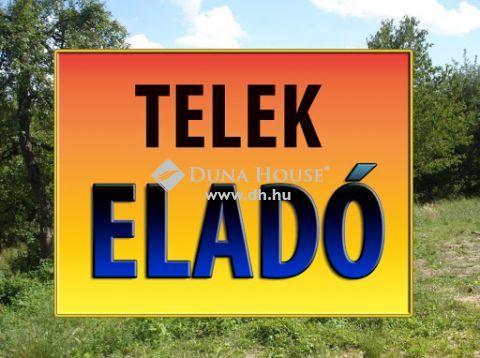 Eladó Telek, Bács-Kiskun megye, Kecskemét - Kivételes telekvásárlási lehetőség Kecskemét belvárosában!