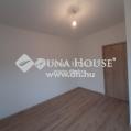 Eladó Ház, Pest megye, Gyömrő - Ófalusi otthon