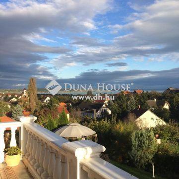 Eladó Ház, Veszprém megye, Balatonalmádi -  Csendes környék , szép kilátással!