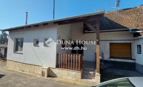 Eladó Ház, Pest megye, Budaörs - Budaörs szívében