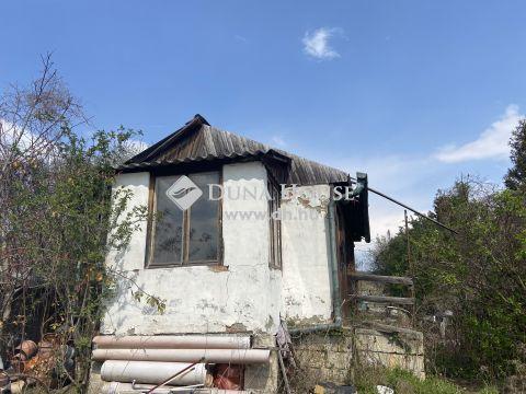 Eladó Telek, Pest megye, Biatorbágy