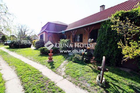 Eladó Ház, Komárom-Esztergom megye, Szákszend