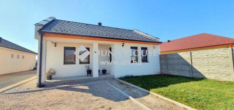 Eladó Ház, Győr-Moson-Sopron megye, Kunsziget