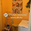 Eladó Ház, Budapest 18. kerület - Újpéteritelepen , kétszintes ikerház fél