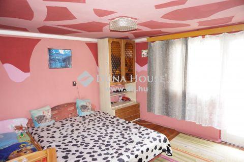 Eladó Ház, Zala megye, Zalaegerszeg - Botfa, Rózsahegyi utca