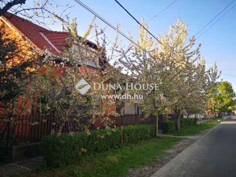 Eladó Ház, Pest megye, Vecsés - Vecsés Felsőtelep