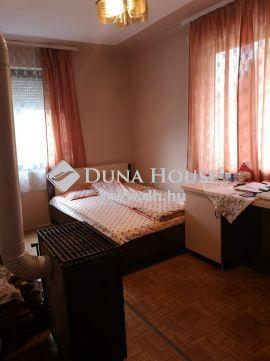 Eladó Ház, Pest megye, Tatárszentgyörgy