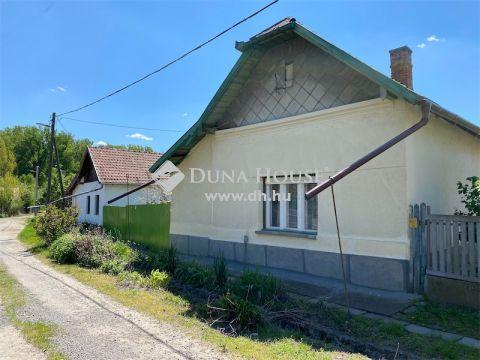 Eladó Ház, Jász-Nagykun-Szolnok megye, Nagykörű