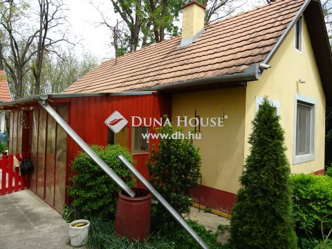 Eladó Ház, Bács-Kiskun megye, Lajosmizse - Eladó ház Lajosmizsén