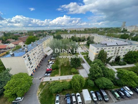 Eladó Lakás, Csongrád megye, Szeged