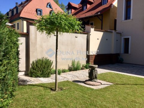 Eladó Ház, Zala megye, Keszthely - Balaton part közeli