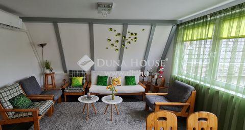 Eladó Ház, Budapest - Cukrászdához közel