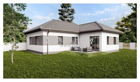 Eladó Ház, Győr-Moson-Sopron megye, Koroncó