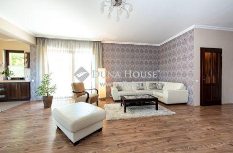 Eladó Ház, Szabolcs-Szatmár-Bereg megye, Nyíregyháza - Kertváros
