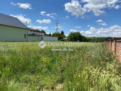 Eladó Telek, Baranya megye, Pécs - Társasház építésére is alkalmas SÍK telek