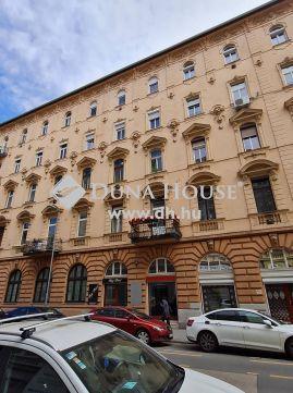 Eladó Lakás, Budapest 6. kerület