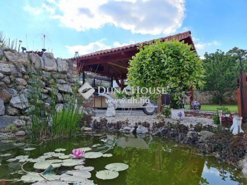 Eladó Ház, Baranya megye, Pécs - Csendes Családi házas környezetben felújított ház