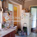 Eladó Ház, Budapest - Kétgenerációs családi ház a Jósika utcában