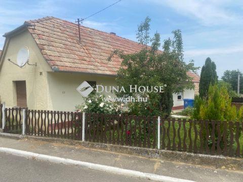 Eladó Ház, Baranya megye, Belvárdgyula