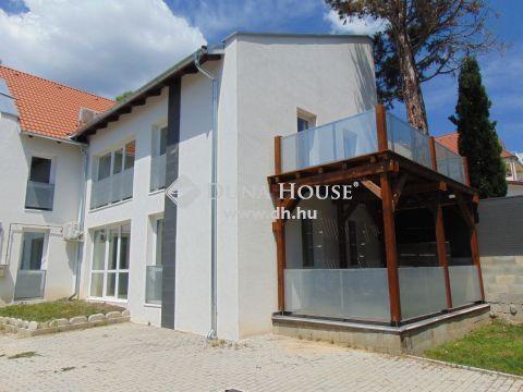 Eladó Lakás, Baranya megye, Pécs - Egyetemvárosban
