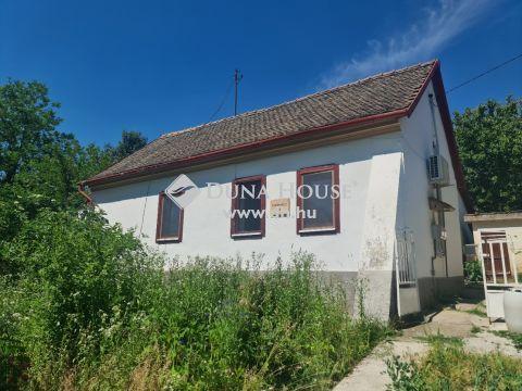 Eladó Ház, Baranya megye, Pécs - Rákos Lajos