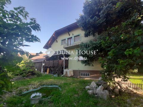 Eladó Ház, Pest megye, Maglód - Ófaluban, központhoz közel