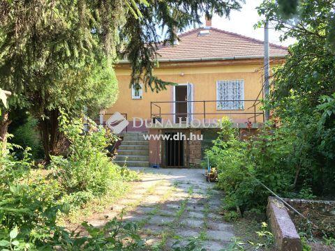 Eladó Ház, Budapest - Bem utca