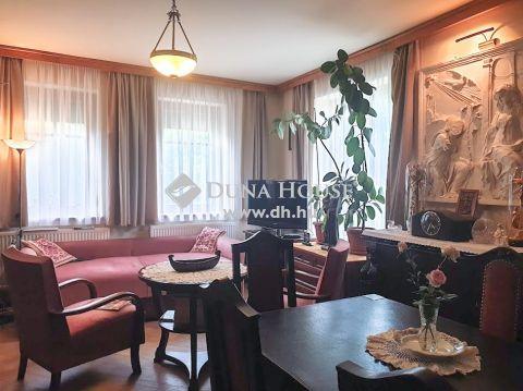Eladó Ház, Győr-Moson-Sopron megye, Hegykő - Hegykő Fertő tóhoz közelebbi részen