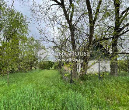 Eladó Ház, Pest megye, Vasad