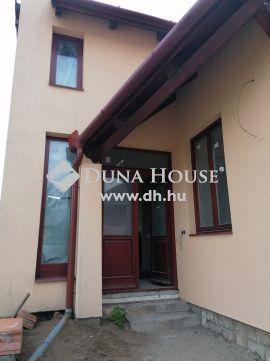Eladó Ház, Szabolcs-Szatmár-Bereg megye, Nyíregyháza - Búza téri piac közelében