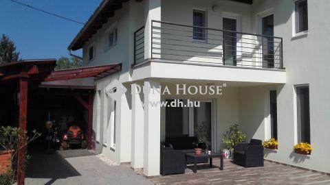 Eladó Ház, Zala megye, Hévíz - Újszerű, nappali + 4 hálószobás családiház eladó Hévízen