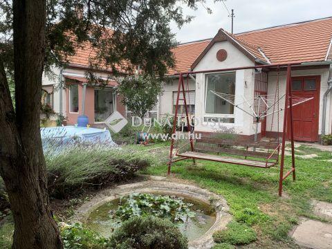 Eladó Ház, Budapest - Önálló családi ház, önálló kerttel, kifogástalan környezetben eladó!