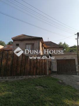 Eladó Ház, Komárom-Esztergom megye, Dorog