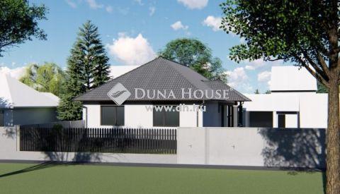 Eladó Ház, Békés megye, Békéscsaba - Csaba Center közelében