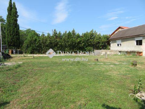 Eladó Ház, Pest megye, Érd - Kalotaszegi Liptói sarok