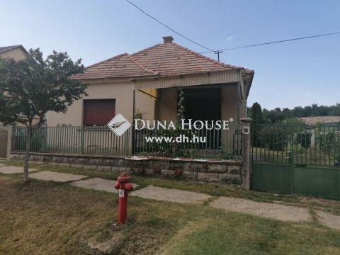 Eladó Ház, Győr-Moson-Sopron megye, Győrszemere - Családi ház