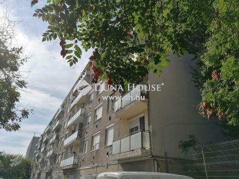 Eladó Lakás, Budapest 20. kerület - Török Flóris utca