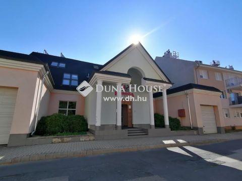 Eladó Ház, Zala megye, Nagykanizsa - Belvárosi több szintes épületkomplexum eladó