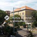 Kiadó Lakás, Budapest 12. kerület - Böszörményi úton, erkélyes, jó közlekedéssel