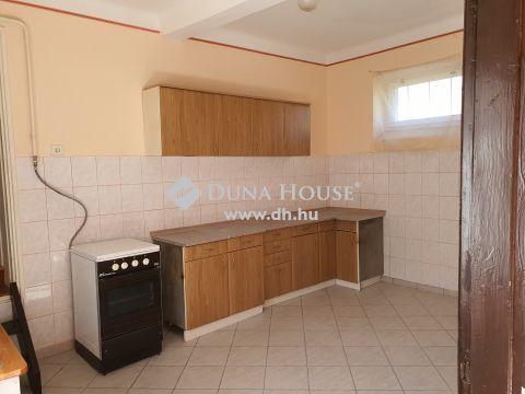 Eladó Ház, Hajdú-Bihar megye, Debrecen - Belváros