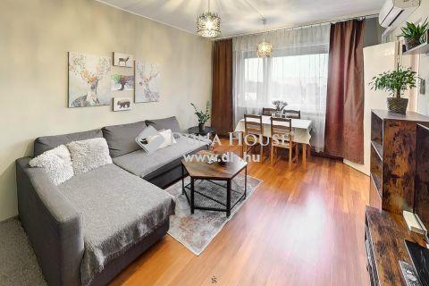 Eladó Lakás, Budapest 15. kerület - Remek elhelyeszkedés, két szoba, akár befektetésnek is