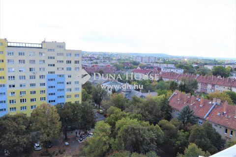 Kiadó Lakás, Budapest 11. kerület