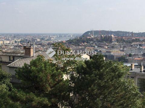 Kiadó Ház, Budapest 2. kerület - Árvácska utca