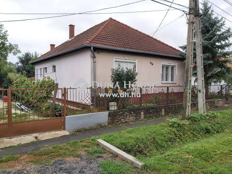 Eladó Ház, Borsod-Abaúj-Zemplén megye, Taktaharkány