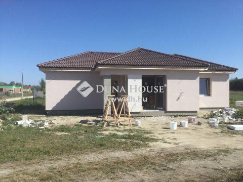 Eladó Ház, Somogy megye, Siófok - Balatonhoz közel,kellemes helyen,igényes új ház!