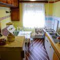 Eladó Lakás, Szabolcs-Szatmár-Bereg megye, Mátészalka - Mátészalka