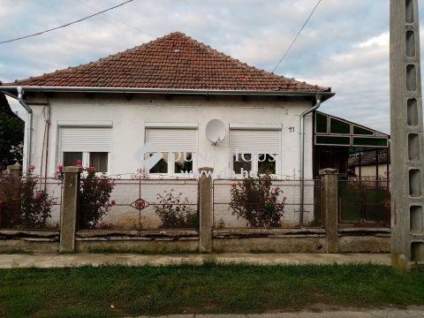 Eladó Ház, Szabolcs-Szatmár-Bereg megye, Kocsord