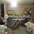 Eladó Ház, Komárom-Esztergom megye, Nyergesújfalu