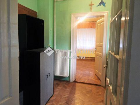 Eladó Ház, Zala megye, Nagykanizsa - Nagykanizsán belvárosközeli családi ház eladó!